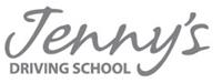 Jennys Drving School